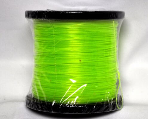 Fishing Line monofilament extruder